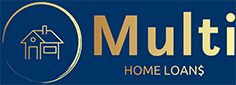 Multi Home Loans LLC